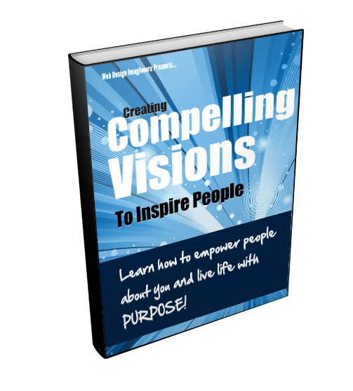 compelling visions