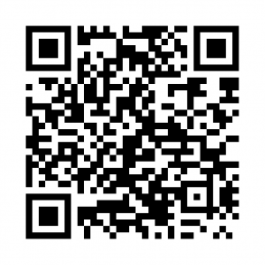 app download qr code
