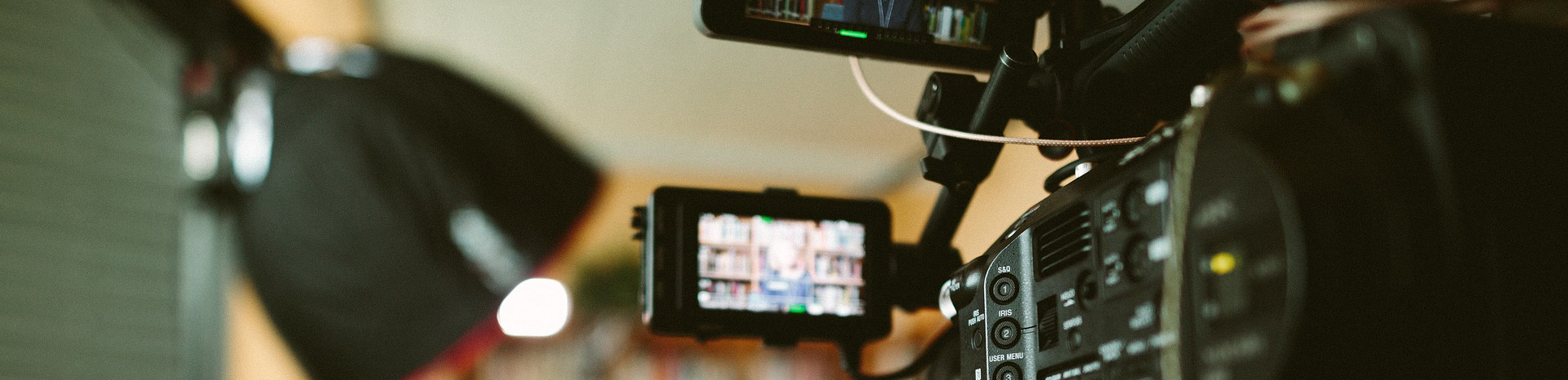 explainer videos training advertising live action
