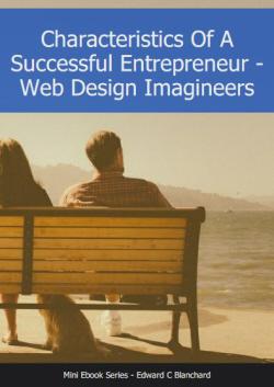 succeessful entrepreneurs