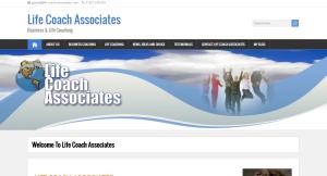 web design imagineers web sites
