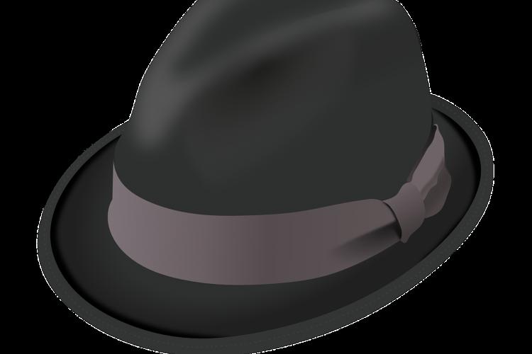 writers hat