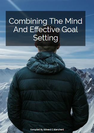 combining the mind