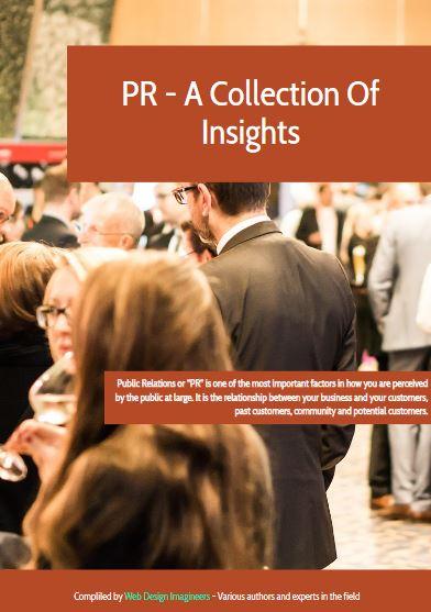 PR Insights
