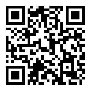 Mobile App development east midlands UK