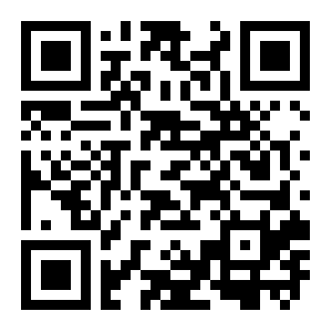 example hair salon mobile site
