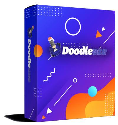 Doodleoze video creator software