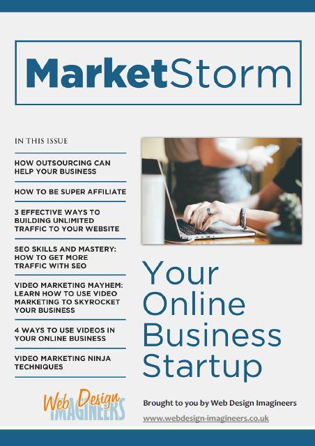 Market Storm Digital