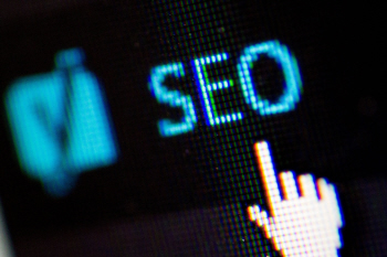 Local SEO WDI Agency